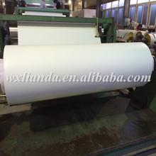 FDA PU conveyor belt