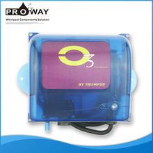 RPOWAY High Quality AC110V~220V SPA Components Ozonator