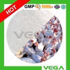 GMP Colistin Sulfate Premix Raw Material/Pharmaceutical Raw Material/Polypropylene Raw Material Price