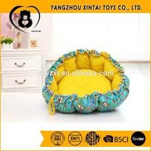 Pet bed manufacturer