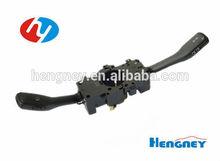 car parts Turn Signal Wiper Multi Switch OEM# 4BO953513E