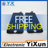 """cell phone part brand new lcd for iphone 5g, for iphone 5"""" front assembly copy"""