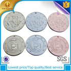 cheap custom military coin/coin die/challenge coin