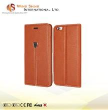For iphone 6 iphone 6 plus case