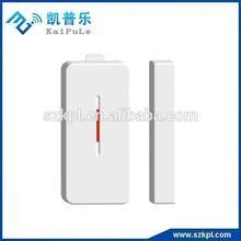 Embedded Door Contact Sensor Door Magnetic Switch
