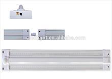 High illuminated Build-in driver 240V led shelf light UL