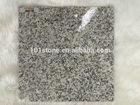 Sesame black Granite Kerbstone