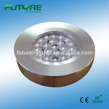 mini 12v led light12v under cabinet led lighting