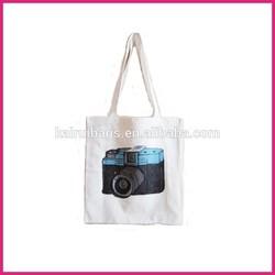 custom tote bag,fashion custom tote bag,pretty cotton tote bag