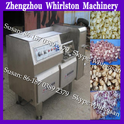 Best efficiency attractive quality electric meat slicer