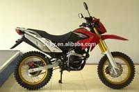 dirt bike, 250cc enduro dirt bike New bros 200cc