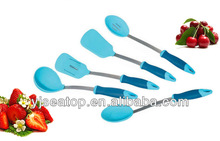 Silicone Household Kitchen Utensil Wholesale With Price