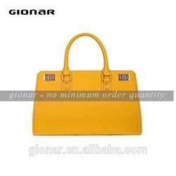 2014 Elegant Style Ladies Bags, 100% Genuine Leather handbags and totes