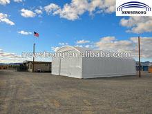TSU-4070 warehouse