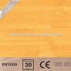 10mm 11mm 12mm laminate flooring class 31 ac3 laminate flooring