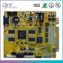 Universal Fr4 94v-0 pcb board assembly