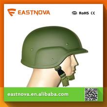 Eastnova SHCS-011 german m35 helmet