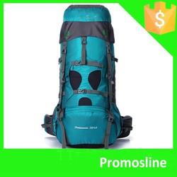 Hot Sale Custom Cheap Mountain Large Hiking Backpack