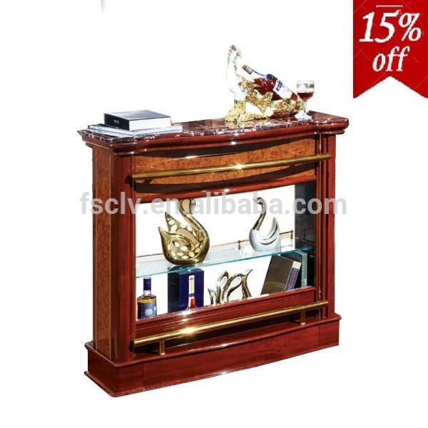 hotel mini bar furniture, View mini bar, Cest La Vie Product Details ...