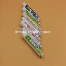 Classic pharmaceutical aluminum tube