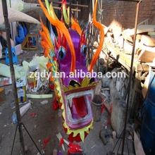 China Dragon Lantern for Sale
