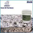 WP1321 Waterproof repellent coating for hospital walls and roof