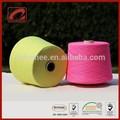 Nm2 / 26 lã 100% cashmere fios de tricô camisola
