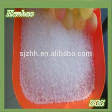 Wholesale supplier urea fertilizer white urea 46% granular bulk shippment