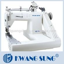 Industrial Juki Sewing Machine Price/Price Sewing Machine