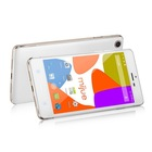 8mp android mobile phone, Mijue m690+ 5.0 inch IPS Screen MTK6592 1.7GHZ Octa Core , smart android phone