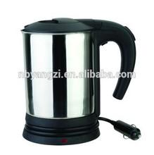 12v car electric kettle