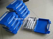 dental Dental Options Handpiece for dental chair unit handpiece dental products china dental lab equipment