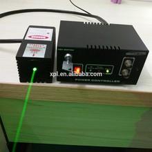 Green DPSS laser 300mw 500mw 1000mw 1500mw