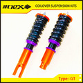 Nex ss- type de suspension coilover réglable kit pour mitsubishi gto vr4