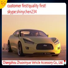 Low price automobile parts from jiangsu direct factoey changzhou zhuoxinyue