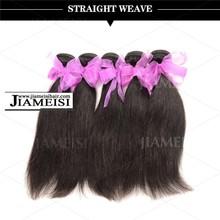 100 human hair weave,20 20 20 20 4pcs lot natural hair extensions,cheap brazilian hair weave bundles