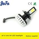 factory price high power koito h4 led headlight