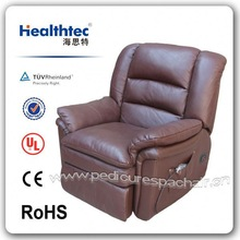 noble automatic wood sofa furniture pictures