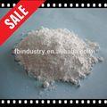 Caliente la venta de óxido de zinc solubilidad en oferta de la fábrica directamente