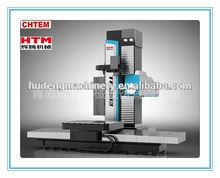 TK68 Series Long Spindle CNC Boring and Milling Machine Horizontal Type