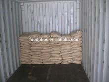 TSP / Food Grade Trisodium phosphate