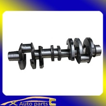 ME996186 crankshaft for mitsubishi engine 8DC90/91/92