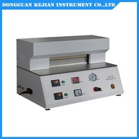 KJ-8631 heat seal testing equipment