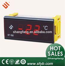 El termómetro y piezas de compras en línea en india SF-100P