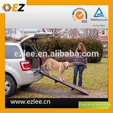Aluminum Pet Ramp,dog ramps for car