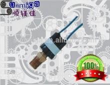 High precision 220V air compressor pressure switch