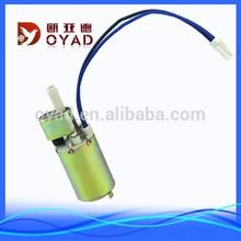 car electric fuel pump for Mitsubishi Jeep fuel injection pump OEM 15110-63B00