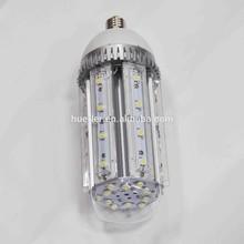 E27 E40 high power led bulb light 5000 lumen 40w corn lamp CE RoHS