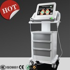 Ultrasound Knife Wrinkle Removal Machine / Wrinkle Removal Facial Massage Machine / Best Cream Removal Wrinkle