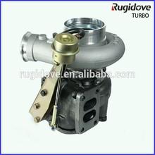 HX40W/4045055 turbocharger for ISLE engine